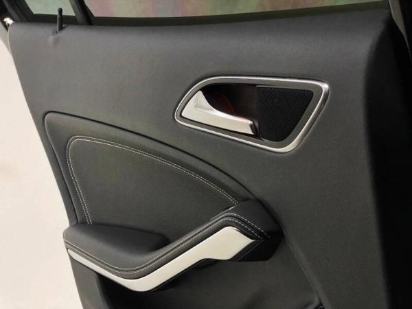 Used 2018 Mercedes-Benz GLA GLA 250   Miami, FL n45