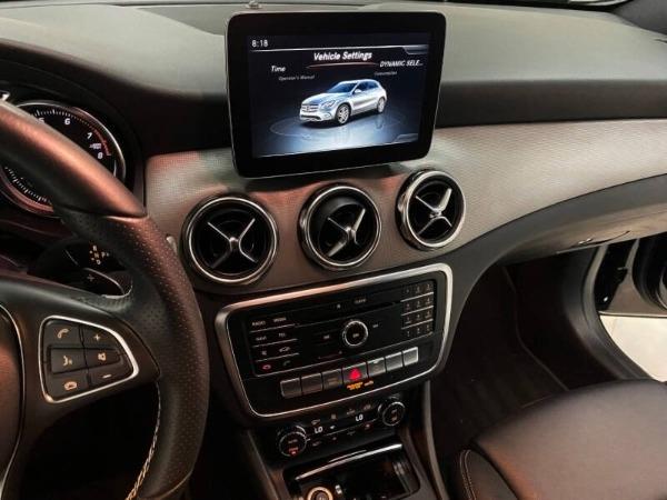 Used 2018 Mercedes-Benz GLA GLA 250   Miami, FL n47