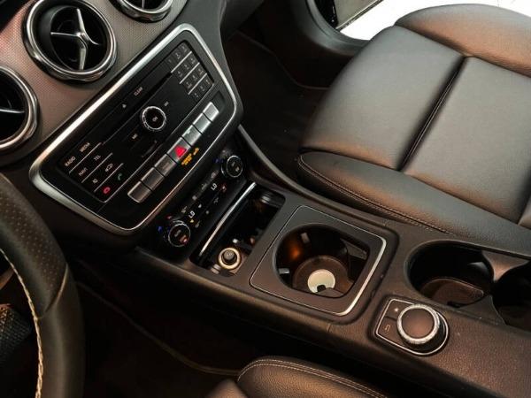 Used 2018 Mercedes-Benz GLA GLA 250   Miami, FL n48