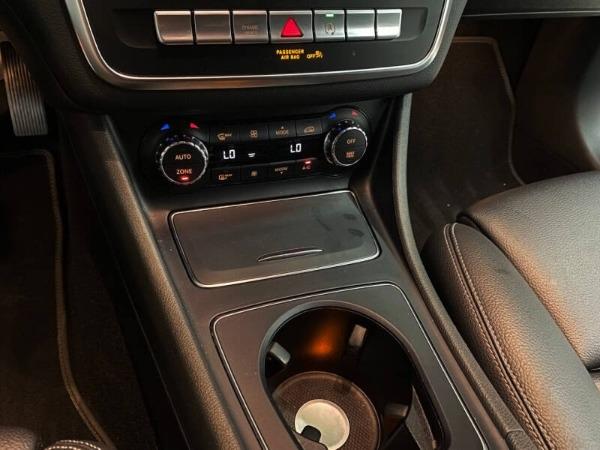 Used 2018 Mercedes-Benz GLA GLA 250   Miami, FL n49