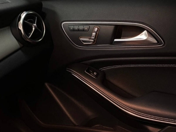 Used 2018 Mercedes-Benz GLA GLA 250   Miami, FL n54