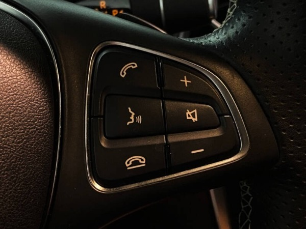 Used 2018 Mercedes-Benz GLA GLA 250   Miami, FL n56
