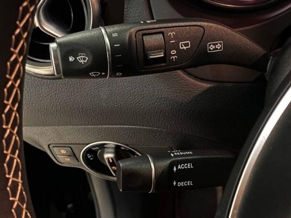 Used 2018 Mercedes-Benz GLA GLA 250   Miami, FL n58
