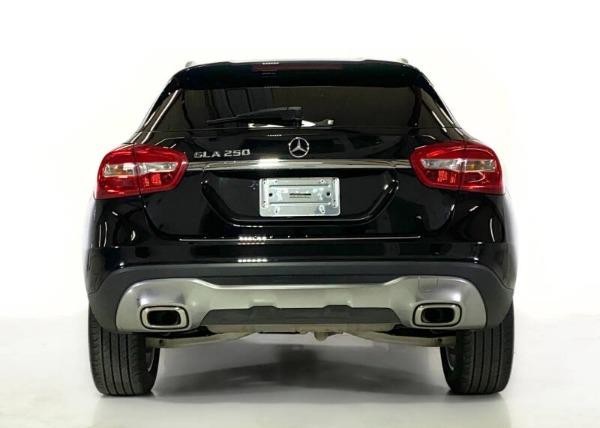 Used 2018 Mercedes-Benz GLA GLA 250   Miami, FL n6
