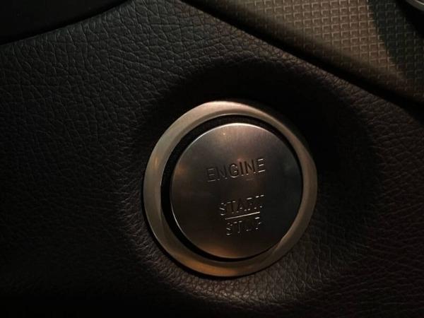 Used 2018 Mercedes-Benz GLA GLA 250   Miami, FL n60