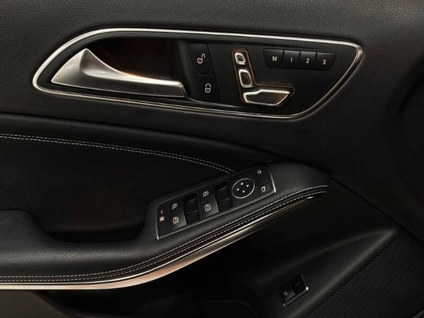 Used 2018 Mercedes-Benz GLA GLA 250   Miami, FL n61