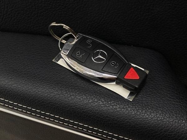 Used 2018 Mercedes-Benz GLA GLA 250   Miami, FL n65