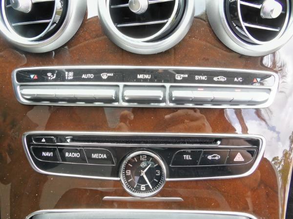 Used 2018 Mercedes-Benz C-Class C 300   Miami, FL n25