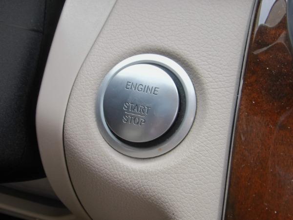 Used 2018 Mercedes-Benz C-Class C 300   Miami, FL n28