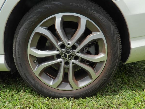 Used 2018 Mercedes-Benz C-Class C 300   Miami, FL n52
