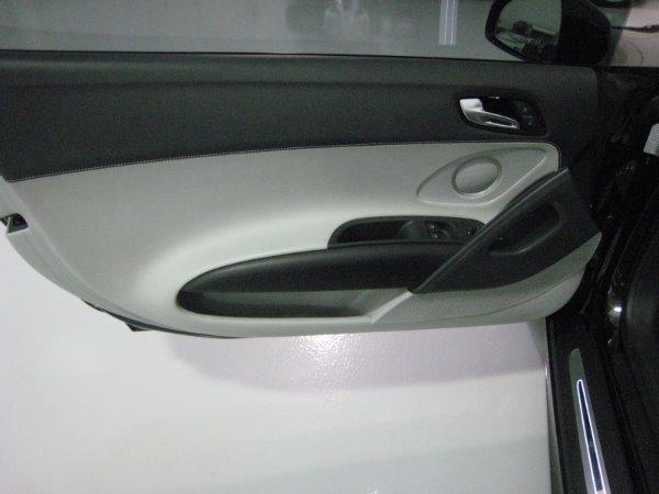 Used 2011 Audi R8 5.2 quattro Spyder | Miami, FL n17