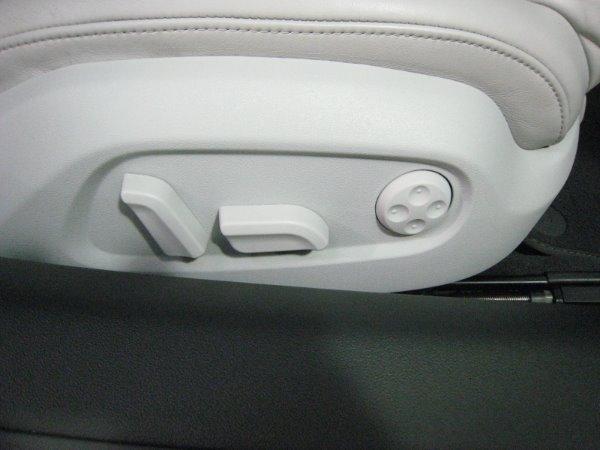 Used 2011 Audi R8 5.2 quattro Spyder | Miami, FL n26