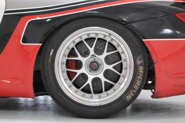 Used 2006 Porsche 911 Cup Car | Miami, FL n16