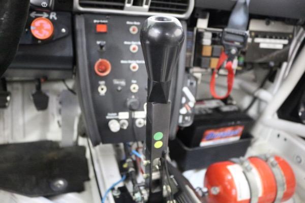 Used 2006 Porsche 911 Cup Car | Miami, FL n31