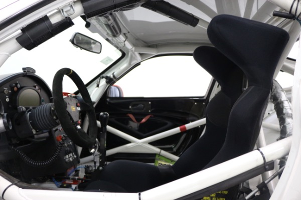 Used 2006 Porsche 911 Cup Car | Miami, FL n33