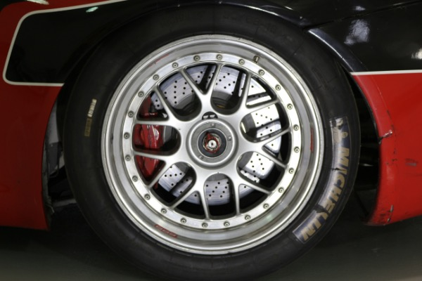 Used 2006 Porsche 911 Cup Car | Miami, FL n51