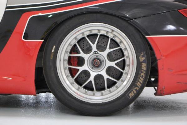 Used 2006 Porsche 911 Cup Car | Miami, FL n54