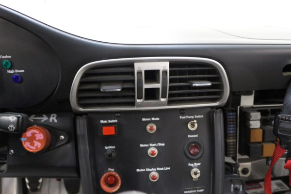 Used 2006 Porsche 911 Cup Car | Miami, FL n76