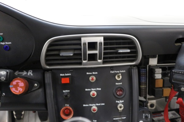Used 2006 Porsche 911 Cup Car | Miami, FL n77