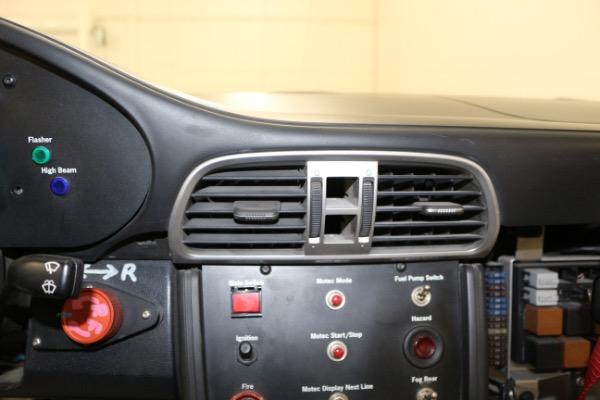 Used 2006 Porsche 911 Cup Car | Miami, FL n79