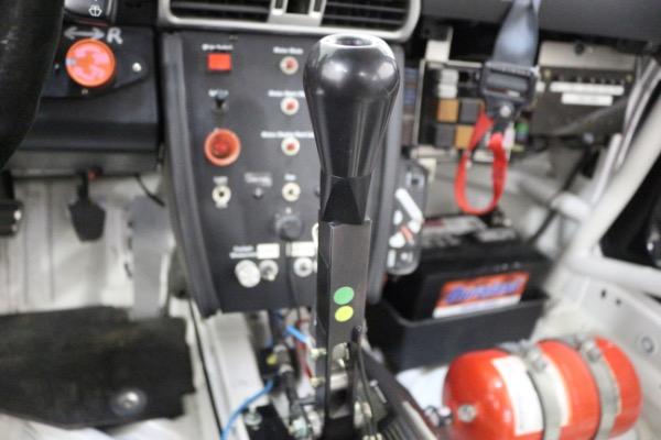 Used 2006 Porsche 911 Cup Car | Miami, FL n82