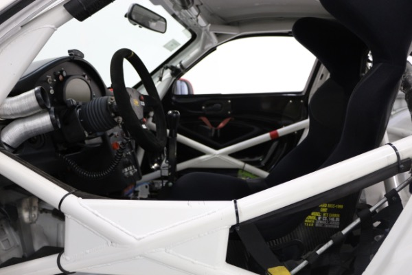 Used 2006 Porsche 911 Cup Car | Miami, FL n86