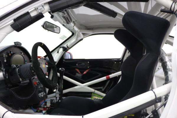 Used 2006 Porsche 911 Cup Car | Miami, FL n87