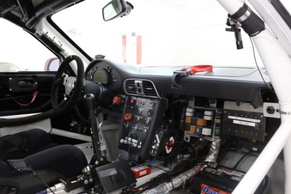 Used 2006 Porsche 911 Cup Car | Miami, FL n90