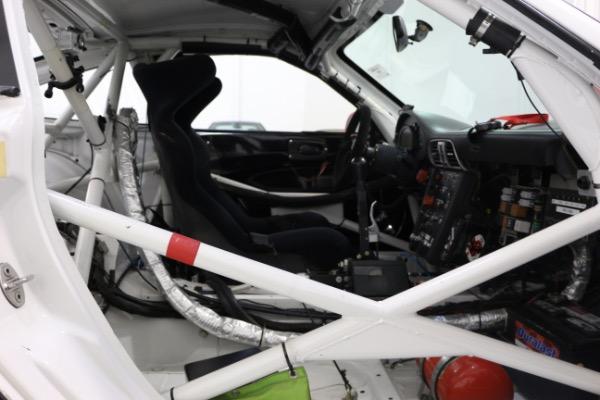 Used 2006 Porsche 911 Cup Car | Miami, FL n92