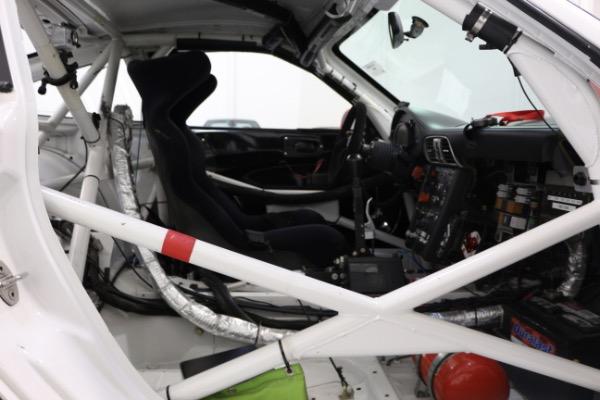 Used 2006 Porsche 911 Cup Car | Miami, FL n93
