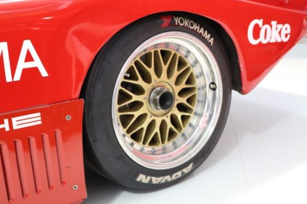 Used 1987 Porsche 962C Sports Prototype | Miami, FL n10