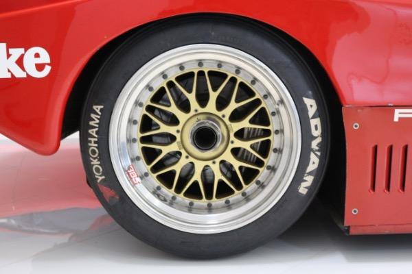 Used 1987 Porsche 962C Sports Prototype | Miami, FL n11