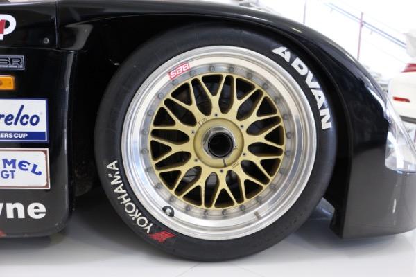 Used 1987 Porsche 962C Sports Prototype | Miami, FL n13
