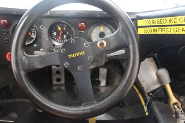 Used 1987 Porsche 962C Sports Prototype | Miami, FL n22