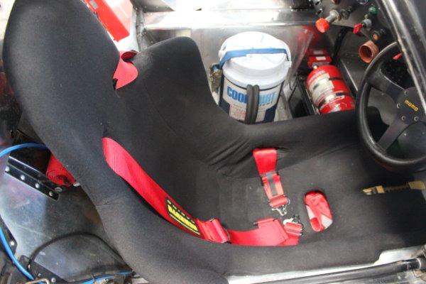 Used 1987 Porsche 962C Sports Prototype | Miami, FL n25