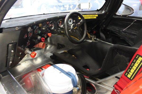 Used 1987 Porsche 962C Sports Prototype | Miami, FL n44