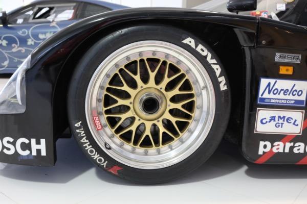 Used 1987 Porsche 962C Sports Prototype | Miami, FL n8