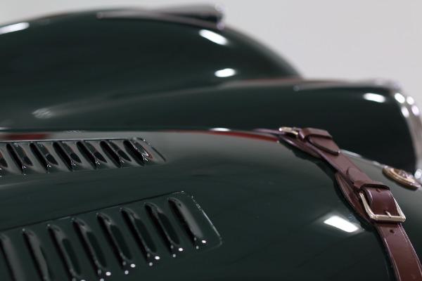 Used 1949 Jaguar XK 120 Alloy Competizione   Miami, FL n10