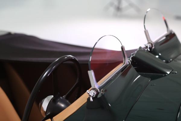 Used 1949 Jaguar XK 120 Alloy Competizione   Miami, FL n9