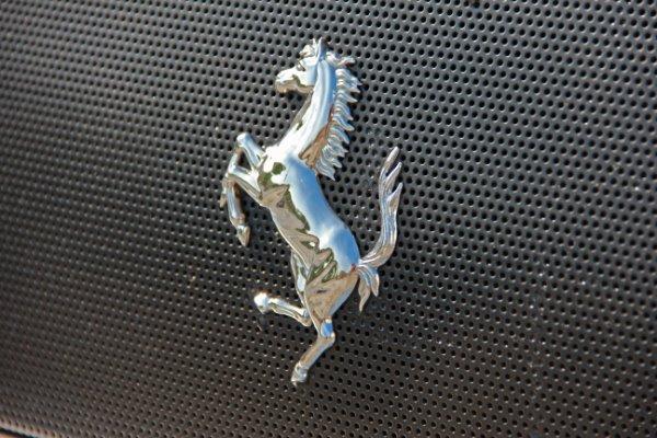 Used 2001 Ferrari 360 Spyder    Miami, FL n11