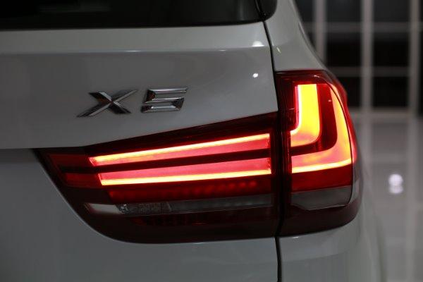 Used 2015 BMW X5 xdrive 35D M SPORT | Miami, FL n16