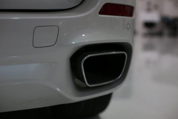 Used 2015 BMW X5 xdrive 35D M SPORT | Miami, FL n17