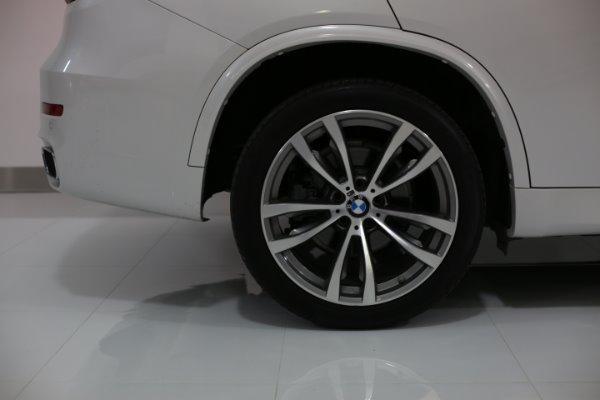 Used 2015 BMW X5 xdrive 35D M SPORT | Miami, FL n18
