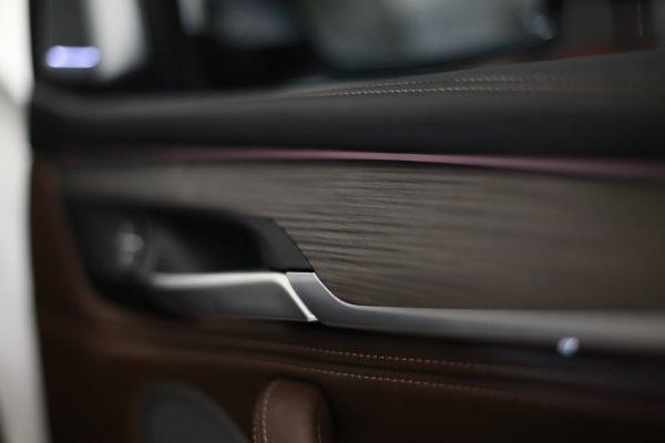 Used 2015 BMW X5 xdrive 35D M SPORT | Miami, FL n22