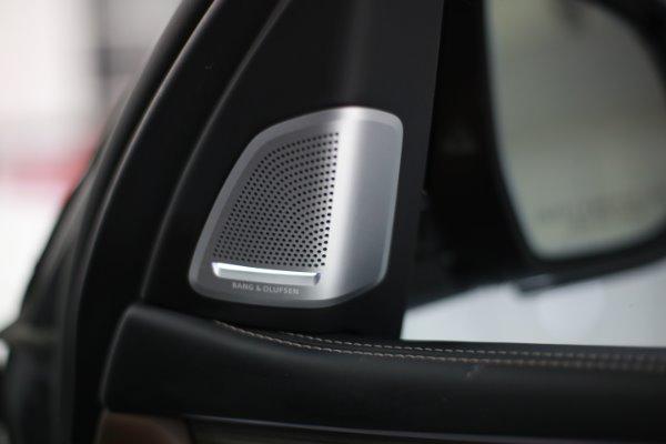 Used 2015 BMW X5 xdrive 35D M SPORT | Miami, FL n23