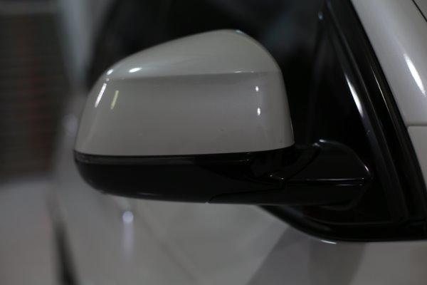 Used 2015 BMW X5 xdrive 35D M SPORT | Miami, FL n24