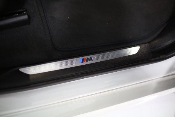 Used 2015 BMW X5 xdrive 35D M SPORT | Miami, FL n25