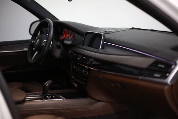 Used 2015 BMW X5 xdrive 35D M SPORT | Miami, FL n26