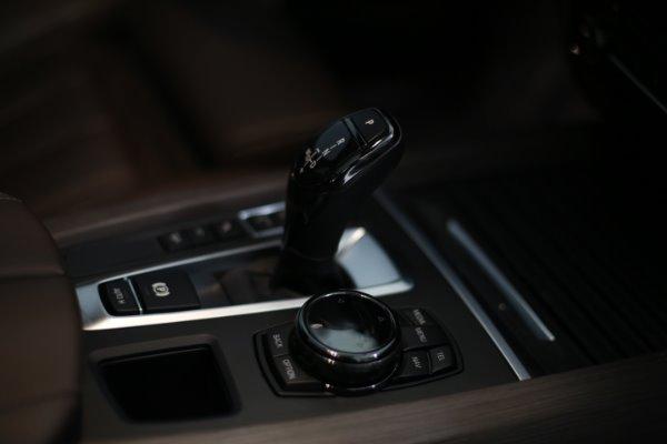 Used 2015 BMW X5 xdrive 35D M SPORT | Miami, FL n27