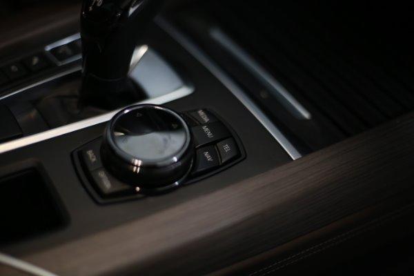 Used 2015 BMW X5 xdrive 35D M SPORT | Miami, FL n28
